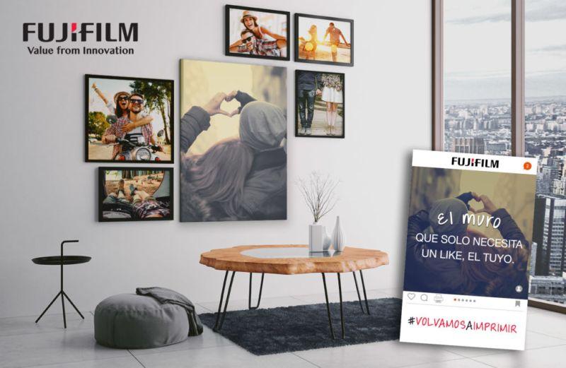 """Con la nueva app Fujifilm """"Volvamos a imprimir"""" nuestros mejores momentos - volvamos-a-imprimir_1-800x521"""