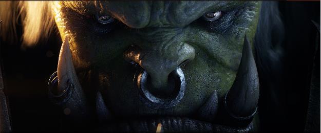 Blizzard presentaSoldado Veterano, nueva cinemática deWorld of Warcraft,Battle for Azeroth - world-of-warcraft-battle-for-azeroth
