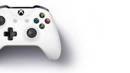 Xbox All Access, el servicio de suscripción que incluiría consola y acceso a Live y Game Pass