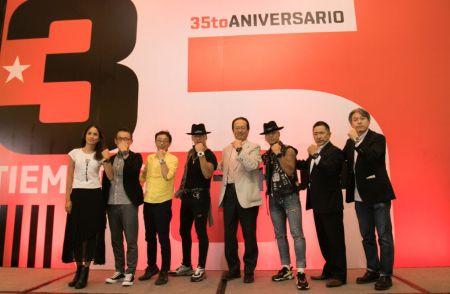 """G-SHOCK festeja su 35 aniversario: """"Tiempo de G-SHOCK"""" - 35-aniversario-g-shock_4"""