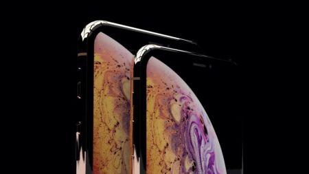 Apple dedicará el evento del miércoles al iPhone y Apple Watch