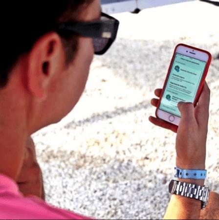 Bazooka Joe acepta el reto Kaspersky Lab de llevar una vida digital sin preocupaciones durante 30 días