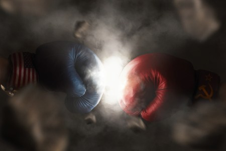 Canelo vs Golovkin: la pelea más esperada del año