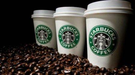 Starbucks celebra la edición 2018 de su Cata Nacional de Café