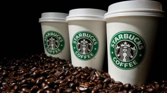 Starbucks celebra la edición 2018 de su Cata Nacional de Café - cata-nacional
