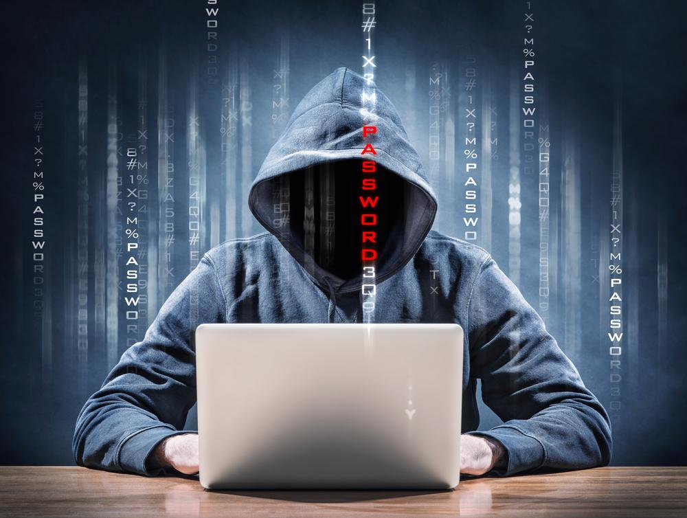 ¿Qué tan preparado está México ante los ciberataques actuales? - ciberataques