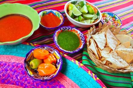 Entre pozole, decoraciones y más ¿Cuánto gastan los mexicanos para el 15 de septiembre?