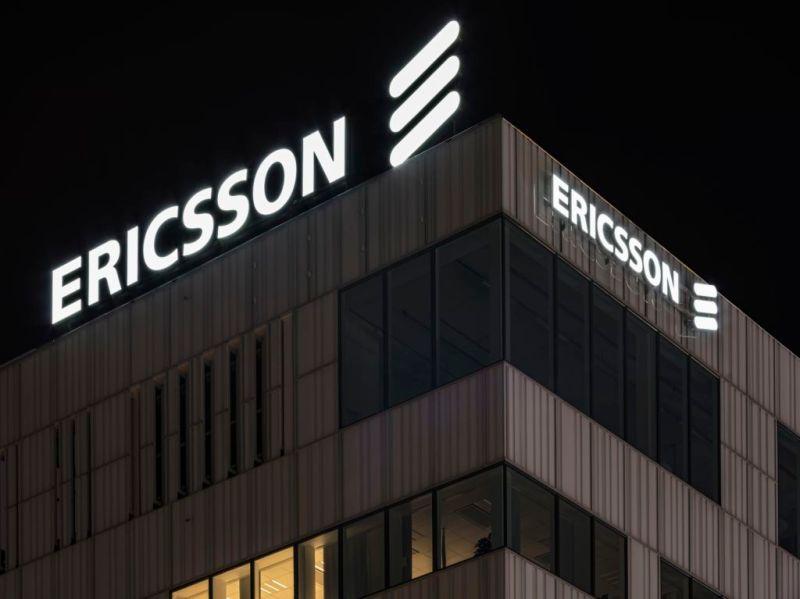 Ericsson y T-Mobile firman acuerdo para la operación de la red 5G - ericsson-headquaters-14-original-800x599