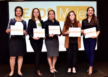 Mastercard forja alianzas para capacitar a las mujeres emprendedoras de LATAM
