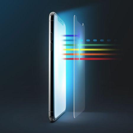 Nuevas micas de alta protección para los nuevos iPhone Xs, iPhone Xs Max, y iPhone XR