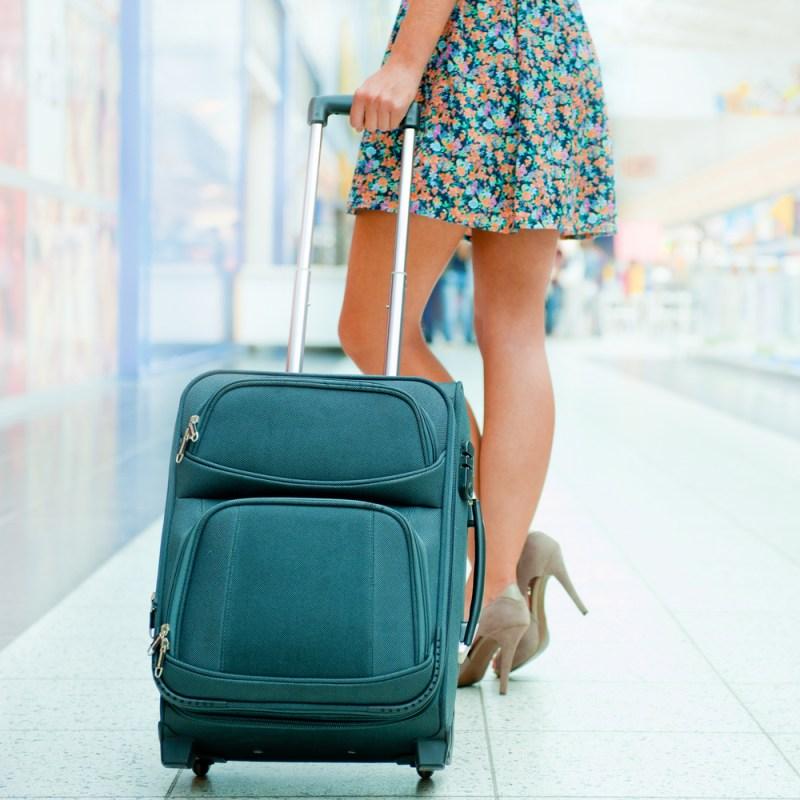 App que mide tu maleta gracias a la realidad aumentada - app-que-mide-tu-maleta_1-800x800