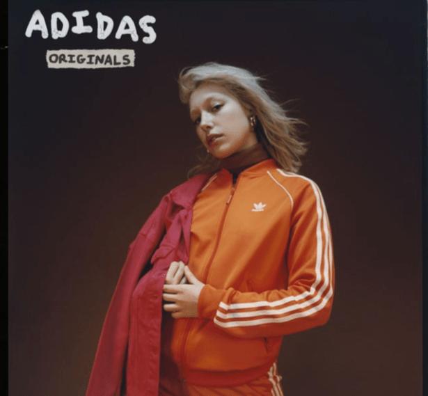adidas Originals Otoño/Invierno 2018: lo mejor de su pasado mirando al futuro - coleccion-adidas-originals-autumn-winter-2018_2