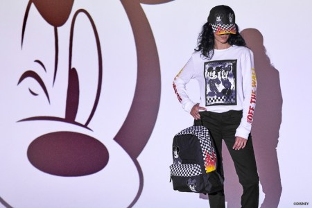 Vans presenta colección con motivo del 90 aniversario de Mickey Mouse - coleccion-de-vans-y-disney-mickey-mouse_1