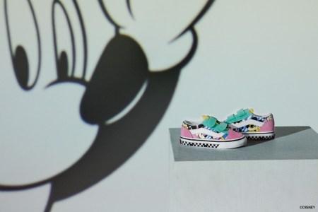 Vans presenta colección con motivo del 90 aniversario de Mickey Mouse - coleccion-de-vans-y-disney-mickey-mouse_6