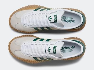 Never Made: la colección de adidas Originals que revolucionará el futuro de los sneakers - country-x-kamanda_adidas