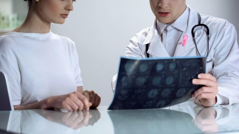 Cultura de prevención, importante en lucha contra cáncer de mama - cultura-de-prevencion-importante-en-lucha-contra-cancer-de-mama-800x450