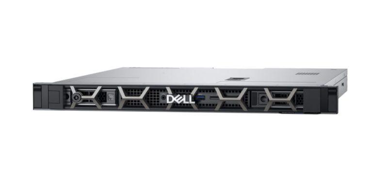 Nuevas Worstation Dell Precision: rendimiento potente en un pequeño tamaño - dell-precision-3930-rack_2-e1539050333423-800x395