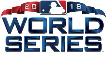 Dodgers vs Boston, Juego 1 Serie Mundial 2018 MLB ¡En vivo por internet!