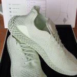 FUTURE 4D:el tercer sneaker de la colaboracióndeadidas Originals x Daniel Arsham - future-4d-adidas-originals-x-daniel-arsham_5-e1540419153390