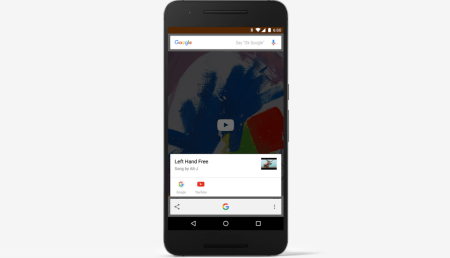 Google cobrará a los fabricantes una cuota por usar sus aplicaciones para Android, en Europa