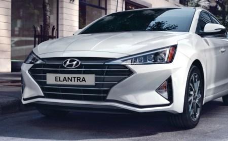 La totalmente nueva Hyundai Santa Fe y el renovado Elantra llegan a México - hundai-elantra-2019my19-ad-0015_new