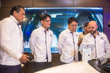 Hyundai City Store, abre la primera agencia virtual - hyundai-city-store_2