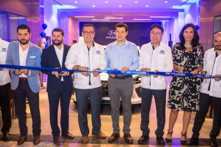 Hyundai City Store, abre la primera agencia virtual - hyundai-city-store_4