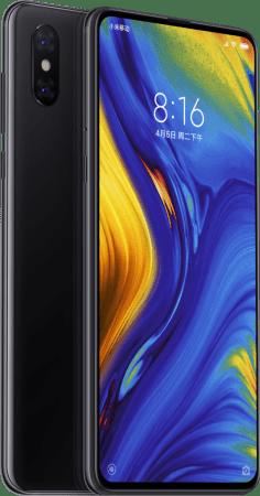 Xiaomi presenta el Mi MIX 3 - mi-mix-3_02-236x450