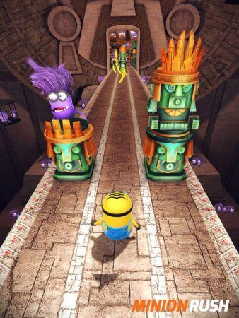 5to aniversario del juego Minion Rush: Gru - Mi Villano Favorito - minion-rush-gru-mi-villano-favorito_1
