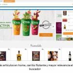 Superama.com.mx se renueva para una mejor experiencia de compra, en menor tiempo - nuevo-sitio-de-superama-com-mx_home
