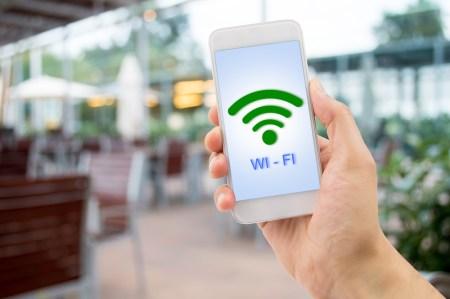 Soriana anuncia que proximamente habrá servicio de WIFi gratuito en todas sus tiendas