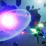 Starlink: Battle for Atlas, una práctica guía para el viajero intergaláctico