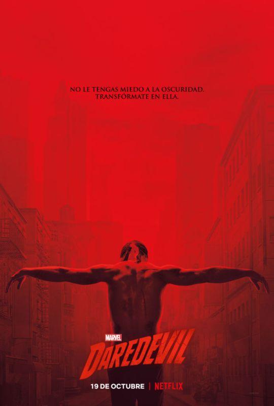Netflix lanza el tráiler oficial de la tercera temporada de Marvel - Daredevil - tercera-temporada-de-marvel-daredevil-_1-540x800