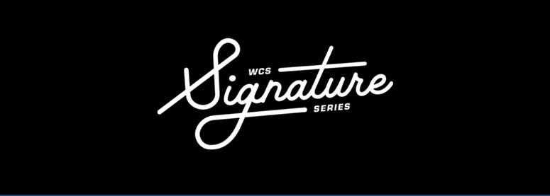 La WCS Signature Series revela a cuatro de los mejores de StarCraft II - wcs-signature-series