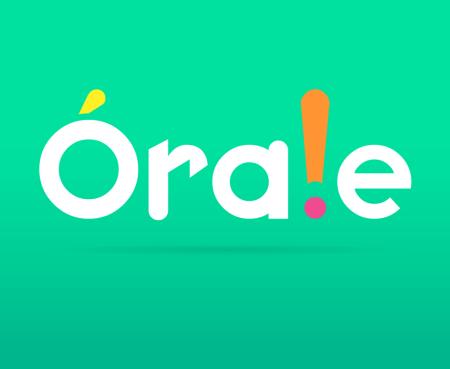 La app que está uniendo a las familias desde un celular - app-orale-trivia-450x369