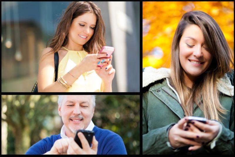La app que está uniendo a las familias desde un celular - app-que-esta-uniendo-a-las-familias-desde-un-celular-800x537