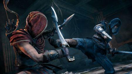 Assasssin's Creed Odyssey, The Legacy of the First Blade llega a partir del 4 de diciembre