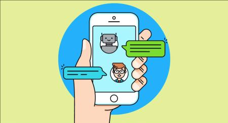 Estos son los beneficios de usar chatbots ¡Te sorprenderás!
