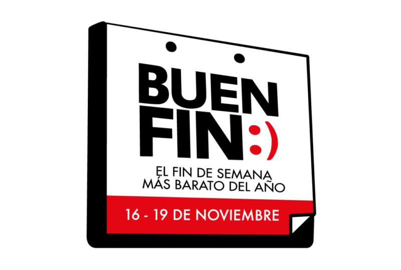 ¿Es realmente El Buen Fin, un buen fin? Cómo gastarán los mexicanos en esta temporada - buen-fin-800x538