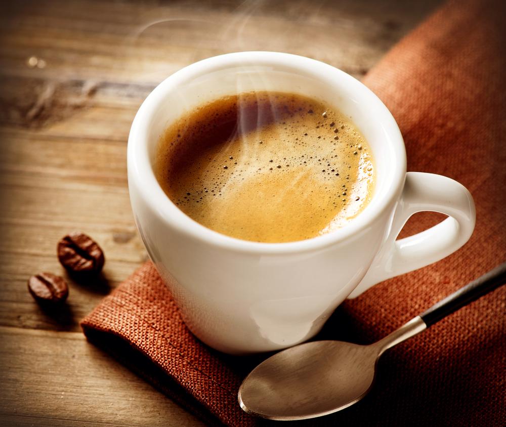 15 cosas que no sabías del Espresso de Starbucks - cafe-espresso