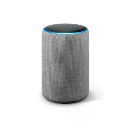 Resultado de imagen para Amazon Echo
