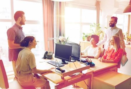 5 prácticas digitales que todo emprendedor debe conocer