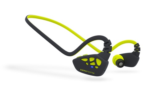 ¡El día de Muertos llegó de la mano de Energy Sistem! - energy-earphones-sport-3-bluetooth