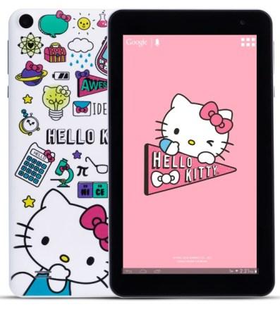 Nuevas tabletas de STF mobile con Android Go ¡llegan para el Buen Fin!