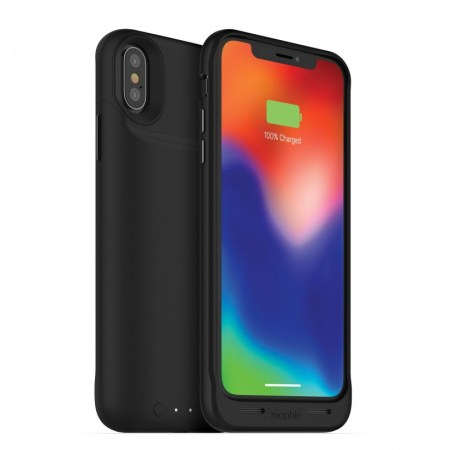 5 gadgets para tu smartphone que DEBES considerar - juice-pack-450x450