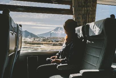 8 tendencias de viaje de los mexicanos para 2019 - maximizar-lo-minimo