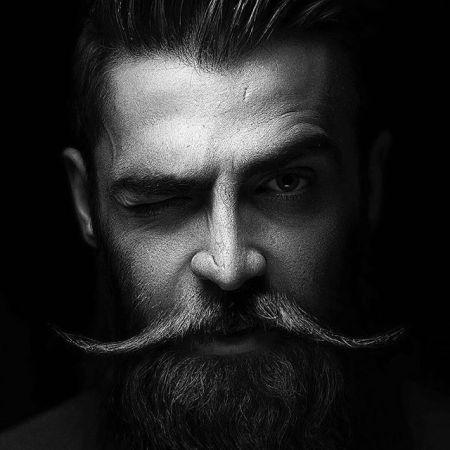 ¿Sabes qué es Movember y cuál es su importancia?