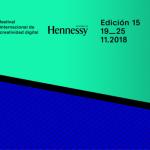 MUTEK.MX, Festival Internacional de Creatividad Digital y el British Council del 19 al 25 de noviembre