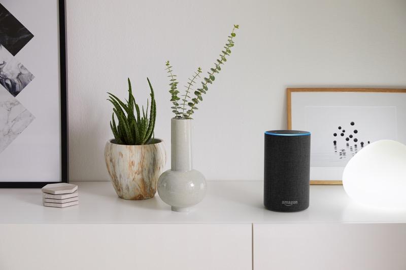 Ya puedes controlar tus luces Philips Hue con tu voz gracias a Amazon Alexa ¡Ahora en México! - philips-hue-amazon-alexa-800x533