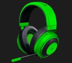 Las promociones que Razer tendrá para el Buen Fin para los gamers - razer-kraken-pro-v2